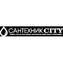 «Сантехник City» город Мурманск